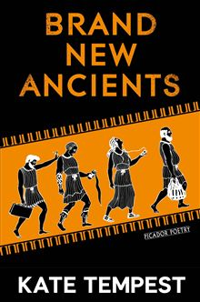 brand-new-ancients-978144725768401