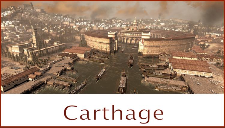 CarthageFramedWeb