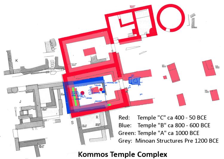 TempleComplexWeb