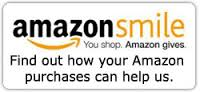 donate via amazon smile